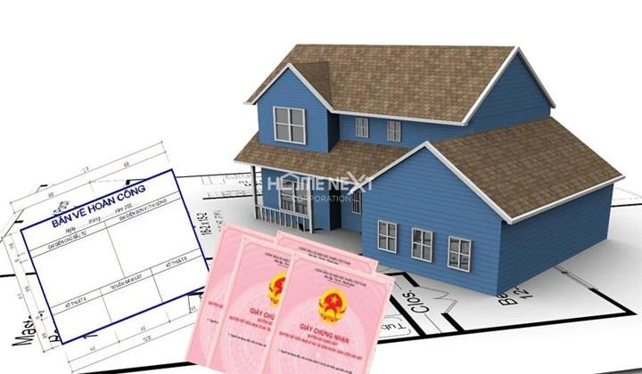 Lưu ý khi mua dự án nhà ở hình thành trong tương lai